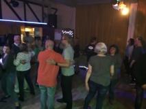 Tanz in den Mai_2018_014