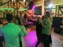 Tanz in den Mai_2018_017