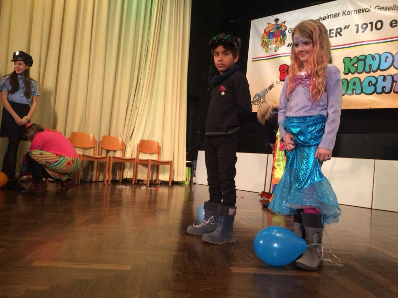 Bunte Kinder Fastnacht_2018_008