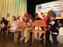 Bunte Kinder Fastnacht_2018_004