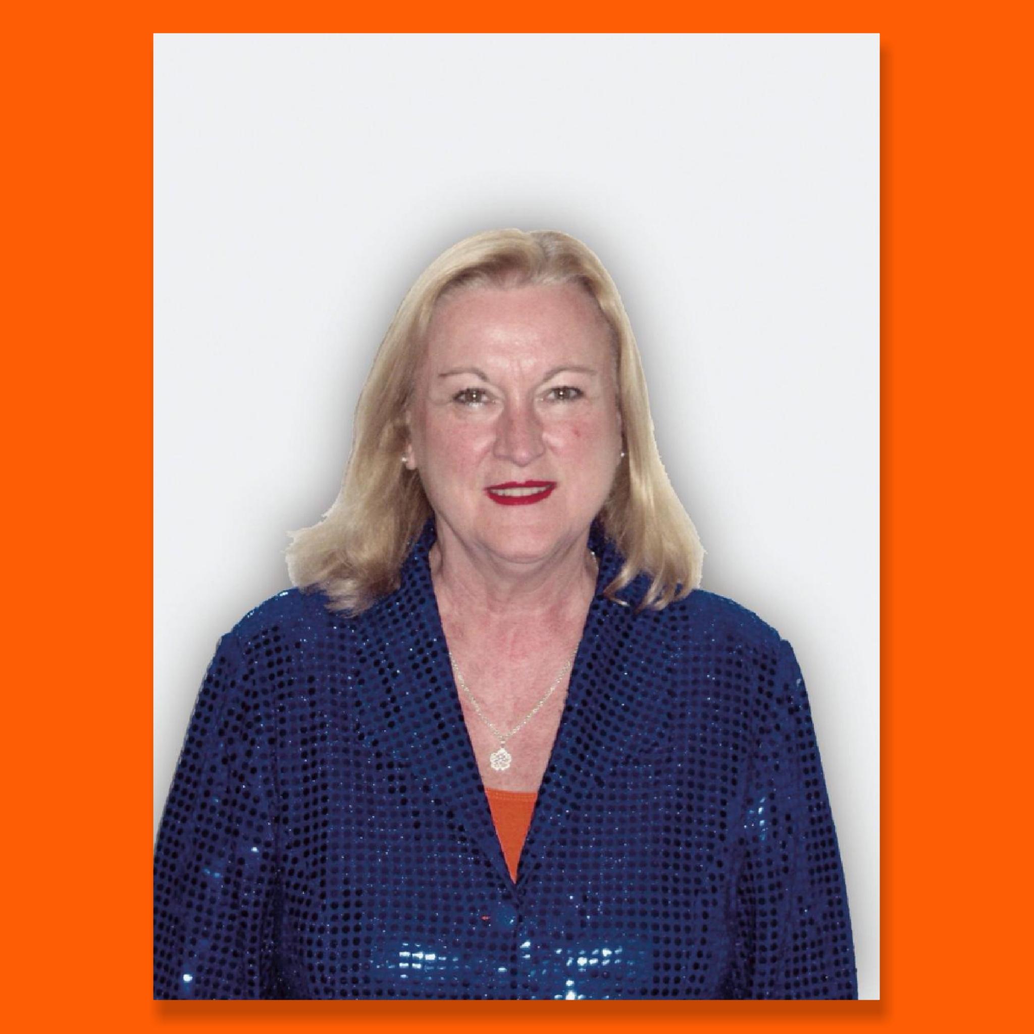 Barbara Aledter